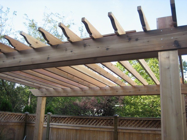 Arbors-and-Pergolas-8