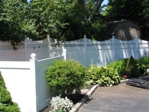 suffolk-fence-privacy-pvc-98
