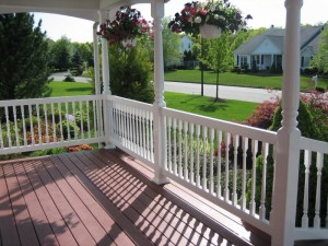 suffolk-fence-pvc-railing-12